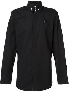 'Krall' shirt Vivienne Westwood Man