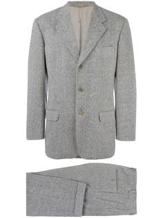 two piece suit  Moschino Vintage