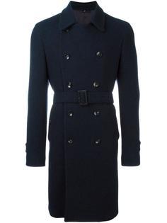 'Savelletri' coat Hevo