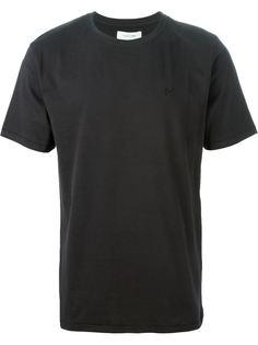 футболка 'Whatever'  Soulland