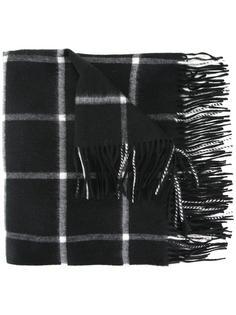 шарф 'Tartan Stoles' Johnstons