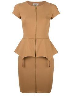 'Fold' dress Murmur