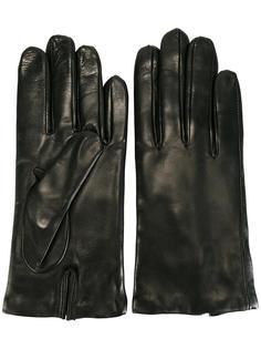 классические перчатки L'Autre Chose