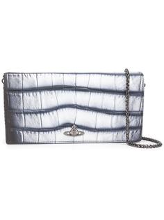 long 'Dundee' wallet Vivienne Westwood