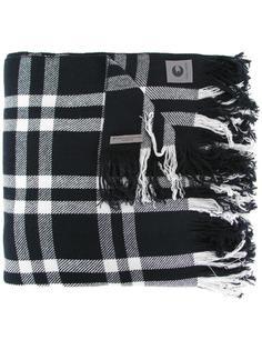шарф 'Nara'  Denis Colomb