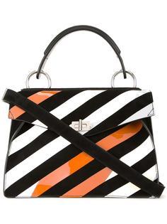 средняя сумка-тоут  'Hava'  Proenza Schouler