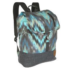Рюкзак туристический женский Dakine Ryder Adona