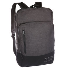 Рюкзак городской Ogio Covert Pack Heather Gray