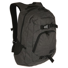 Рюкзак спортивный Dakine Explorer Carbon