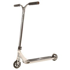 Самокат трюковый Ethic Complete Scooter Special Polished