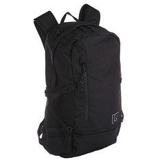 Рюкзак городской Burton Prospect Pack True Black