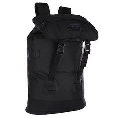Рюкзак городской Burton Tinder Pack  Tblk Triple Ripstop