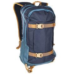 Рюкзак спортивный Dakine Mission Pro Bozeman