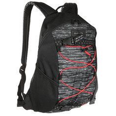 Рюкзак спортивный женский Dakine Wonder Lizzie