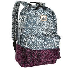 Рюкзак городской Dakine 365 Pack Kapa
