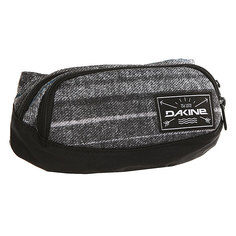 Сумка поясная Dakine Hip Pack Outpost