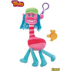 """Тролль-кукла """"Купер"""", 26 см Zuru"""