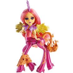 "Кукла  Flara Blaze ""Fright-Mares"", Monster High Mattel"