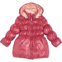 Куртка  CHICCO для девочки