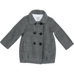 Пальто CHICCO для девочки