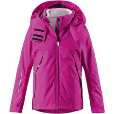 Куртка Vaellus для девочки Reimatec® Reima