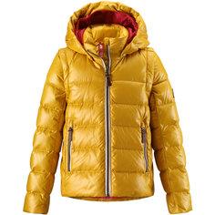 Куртка Sneak для девочки Reima