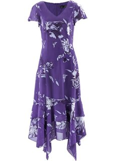 7fffa8529cec65d Купить женские платья многослойные в интернет-магазине Lookbuck ...