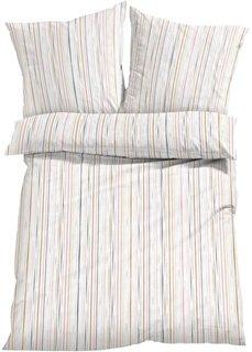Постельное белье Макс, линон (разные цвета) Bonprix