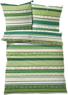 Постельное белье Том, линон (разные цвета) Bonprix