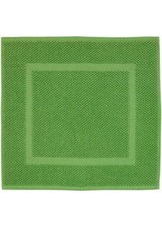 Полотенце для ног Луиза (серый) Bonprix