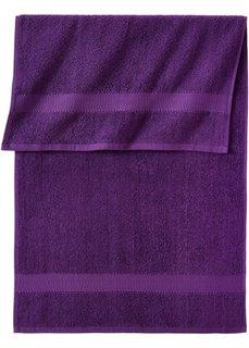 Полотенце для рук Ноа (зеленый майский) Bonprix