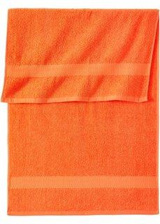 Полотенце для рук Ноа (лиловый) Bonprix