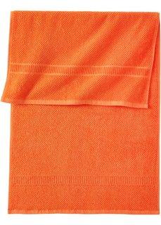 Полотенце для рук Луиза (кобальтовый) Bonprix