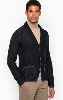 Пиджак Trussardi Jeans