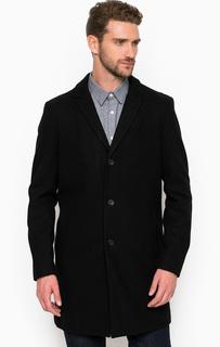 Пальто Jack  Jones