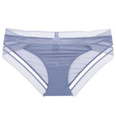 Трусыбразилиана Calvin Klein Underwear