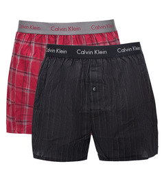 Комплект трусов Calvin Klein Underwear