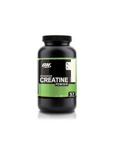 Креатины Optimum Nutrition