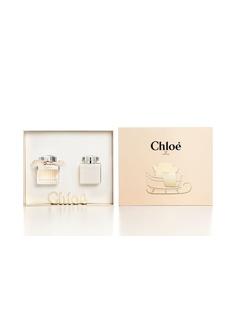 Туалетная вода CHLOE Chloé