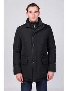 Куртки Barkland