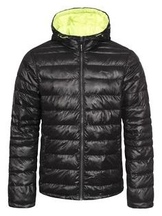 Куртки LI-NING