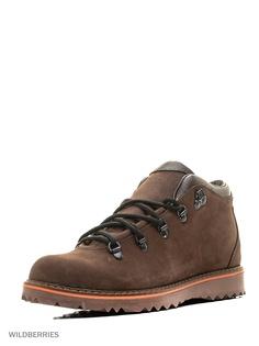 Ботинки Cooper