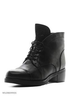Ботинки Popular Fashion