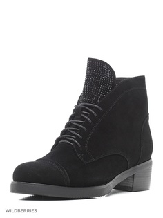 dc9c6240a85d Купить женская обувь с мехом в интернет-магазине Lookbuck   Страница 6
