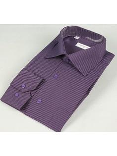 Рубашки LIVANSO