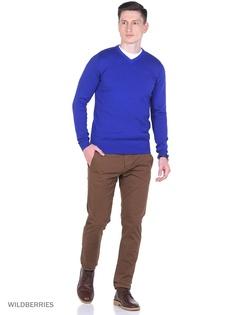 Пуловеры Boston Brothers