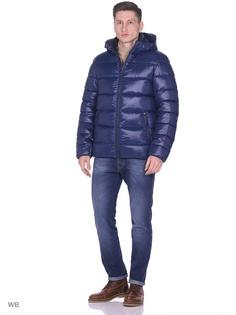 Куртки OLZHESS