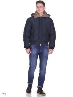 Куртки Sirenia