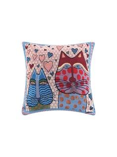 Декоративные подушки EL CASA