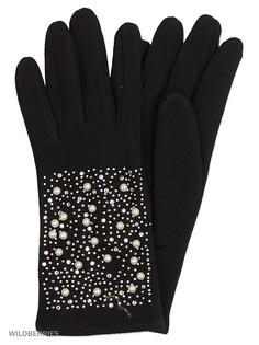 Перчатки Vitacci